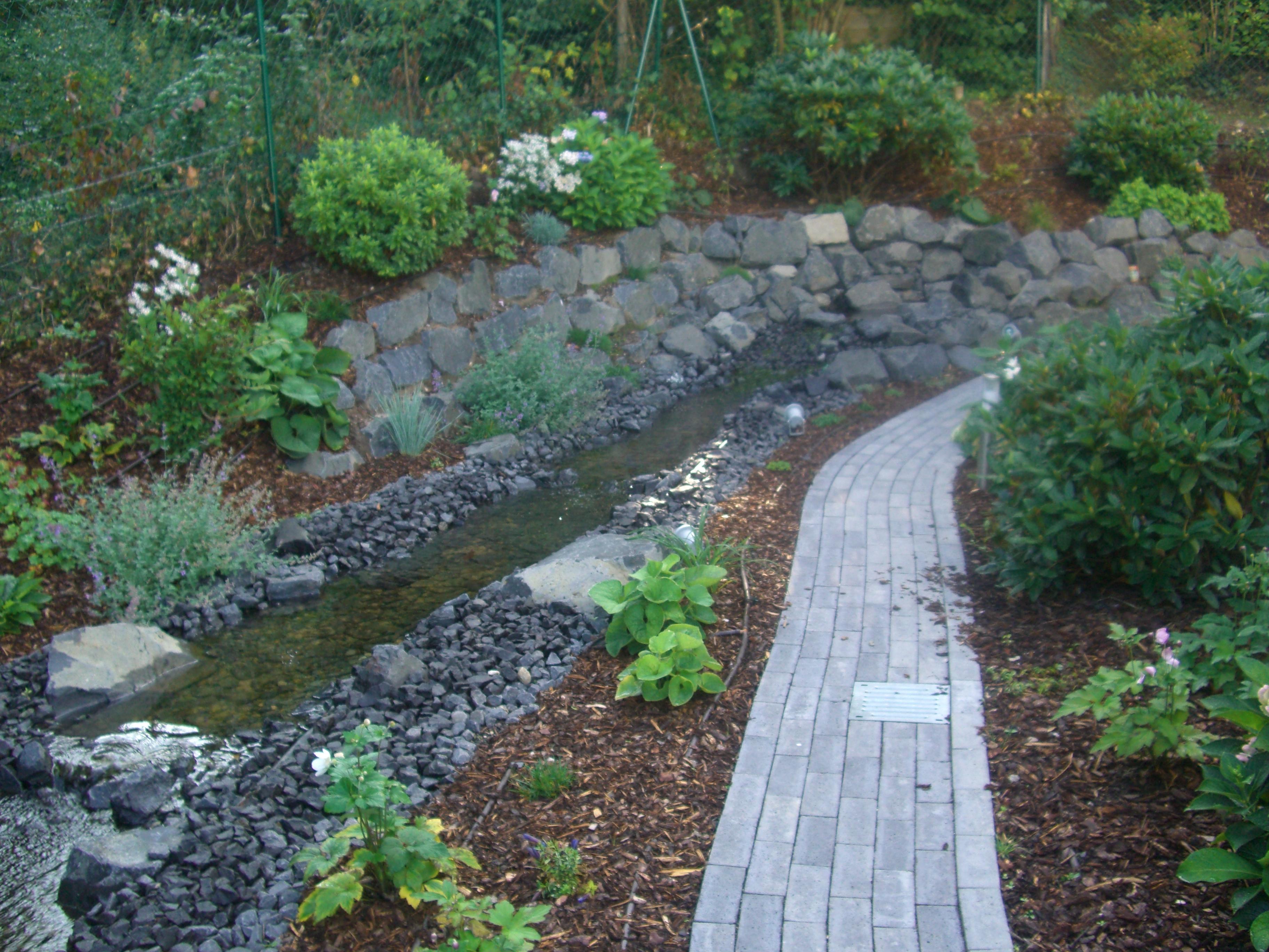 Garten Und Landschaftsbau Wiesbaden mit genial ideen für ihr haus design ideen