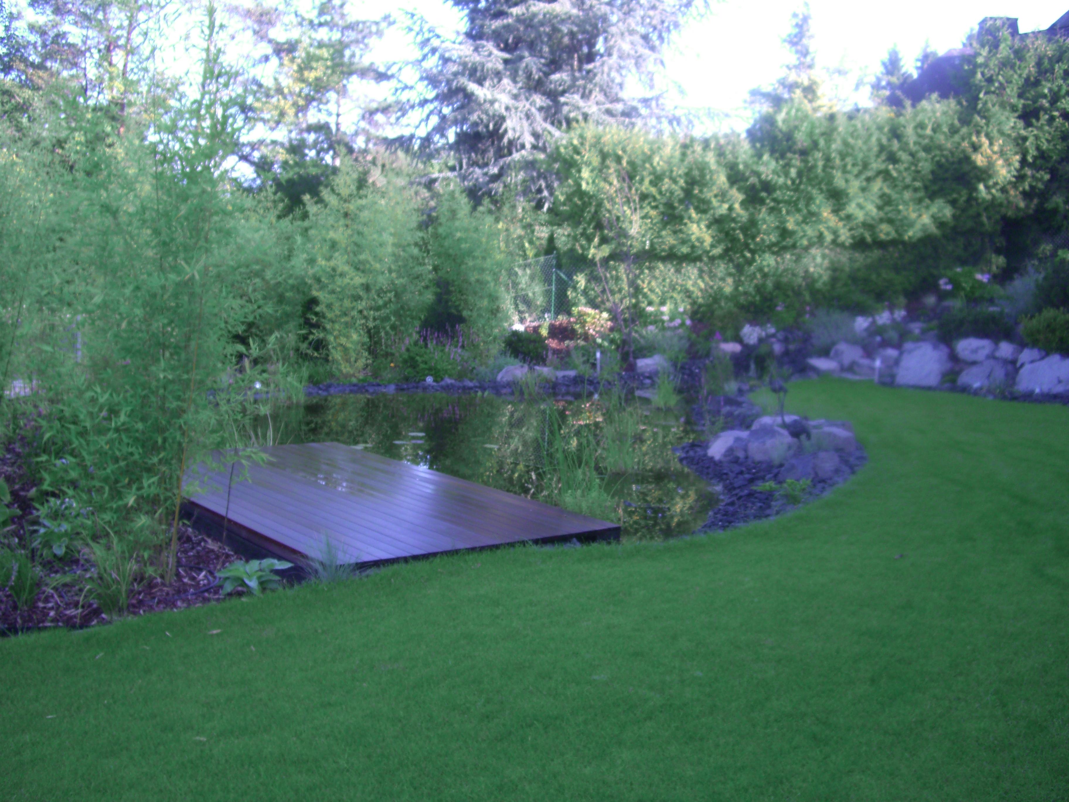 Garten Und Landschaftsbau Wiesbaden ist schöne ideen für ihr haus design ideen