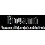 fliesen-giovanni-logo-150x150px
