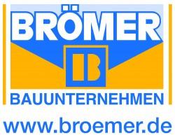 broemer-logo-4-c-mit-www