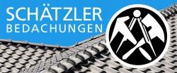 logo-sch%ef%bf%bdtzler