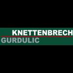 knettenbrech